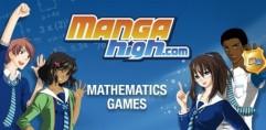 mangahigh-1023000-b-512x250