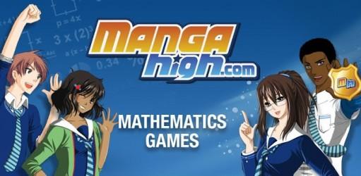 Engage Students With Mangahigh – Nowa Techie