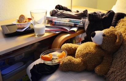 clutter-560701_960_720