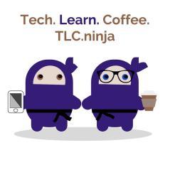 TLC Logo v3