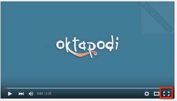 Oktapodi 5