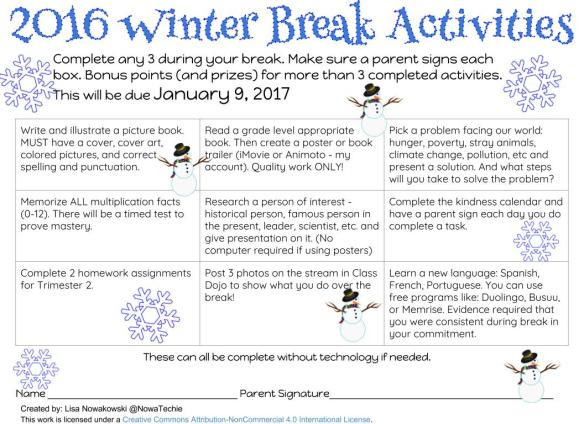 2016-winter-break-activities-1