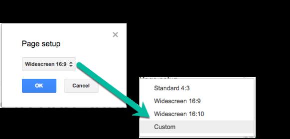 slides-page-setup-2