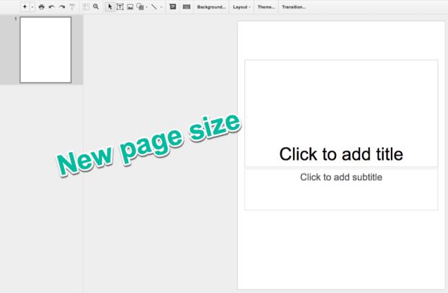 slides-page-size-4