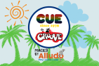cue-groove-blog-post-1-730x487